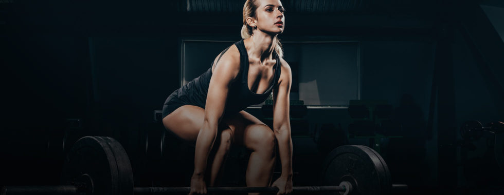 Fitness Gyms Near Me That Offer Group Classes